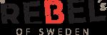 Rebels of Sweden – The saddle horses talk about