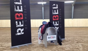 Boka ett eget Rebel Ride In